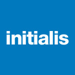 featured_initialis
