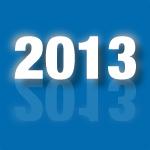 2013 l'année des commerciaux