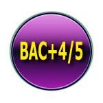 bac+4-5-v3