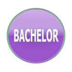 bachelor-1
