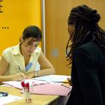 booster sa candidature avec le forum emploi initialis