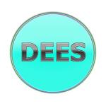 dees-1