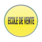 ecole-vente-1