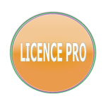 licence-pro-1