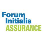 forum emploi Assurance initialis : emploi, alternance, stage, césure, vie