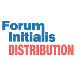 FORUM SALON EMPLOI DISTRIBUTION INITIALIS : emploi, alternance, stage, césure, vie