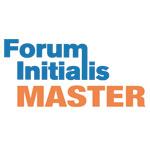 FORUM SALON EMPLOI BAC+4 BAC+5 MASTER INITIALIS : emploi, alternance, stage, césure, vie