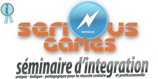 Integration Day initialis forum emploi 12 septembre 2013 paris expo porte de versailles