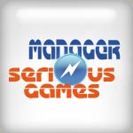 MANAGER EMPLOI SERIOUS GAMES