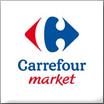 Carrefour Market recrute sur les Forums Emploi d'Initialis