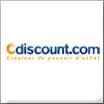Groupe Casino recrute sur les Forums Emploi d'Initialis des directeurs de magasins et des managers de rayon