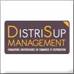 DistriSup Management recrute des BTS MUC pour la Licence Pro Commerce et Distribution