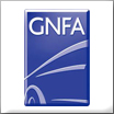 le GNFA recrute sur les Forums Emploi d'Initialis