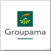 Groupe Groupama recrute des commerciaux à travers l'ensemble de ses enseignes et sur toute la France
