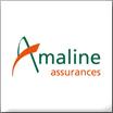 Amaline recrute en 2014