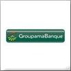 Groupama Banque recrute des commerciaux