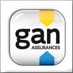 Gan Assurances recrute des commerciaux