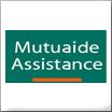 Mutuaide recrute des commerciaux