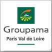 Groupama recrute en 2014