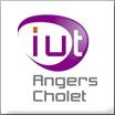 logo-iut-angers-104x104