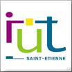 logo-iut-saint-etienne-104x104
