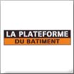 La Plateforme du Bâtiment recrute des directeur de magasin, des vendeurs conseils sur toute la France, toute l'année et sur les Forums Emploi Initialis