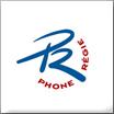 Phone Régie recrute des Hôtes et des Hôtesses toute l'année et sur toute la France