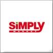 Simply Market recrute des Directeurs de magasin et des managers de rayon sur toute la France et toute l'année
