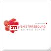 logo2-em-strasbourg-104x104