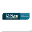 logo2-iae-lyon-104x104