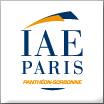 logo2-iae-paris-104x104