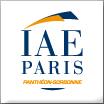 logo2-iae-paris-104x104