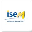 logo2-isem-montpellier-104x104