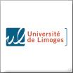 logo2-iut-limoges-104x104
