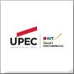 logo2-iut-senart-104x104