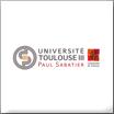 logo2-iut-toulouse-104x104