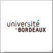 logo2-univ-bordeaux-104x104