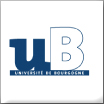 logo2-univ-bourgogne-104x104