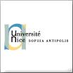 logo2-univ-nice-104x104