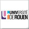 logo2-univ-rouen-104x104