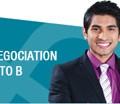negociation-btob-150x104
