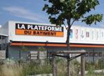 la-plateforme-du-batiment-livry-gargan-150x110