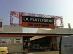 la-plateforme-du-batiment-magasin2-150x110