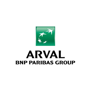 Business Game - ARVAL