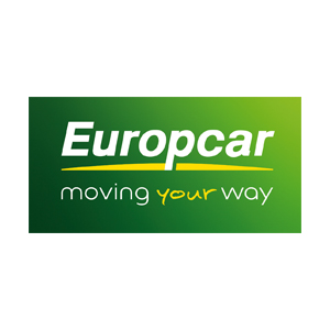 Business Games - Europcar